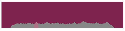 Logo Gedankengut Design und Marketing